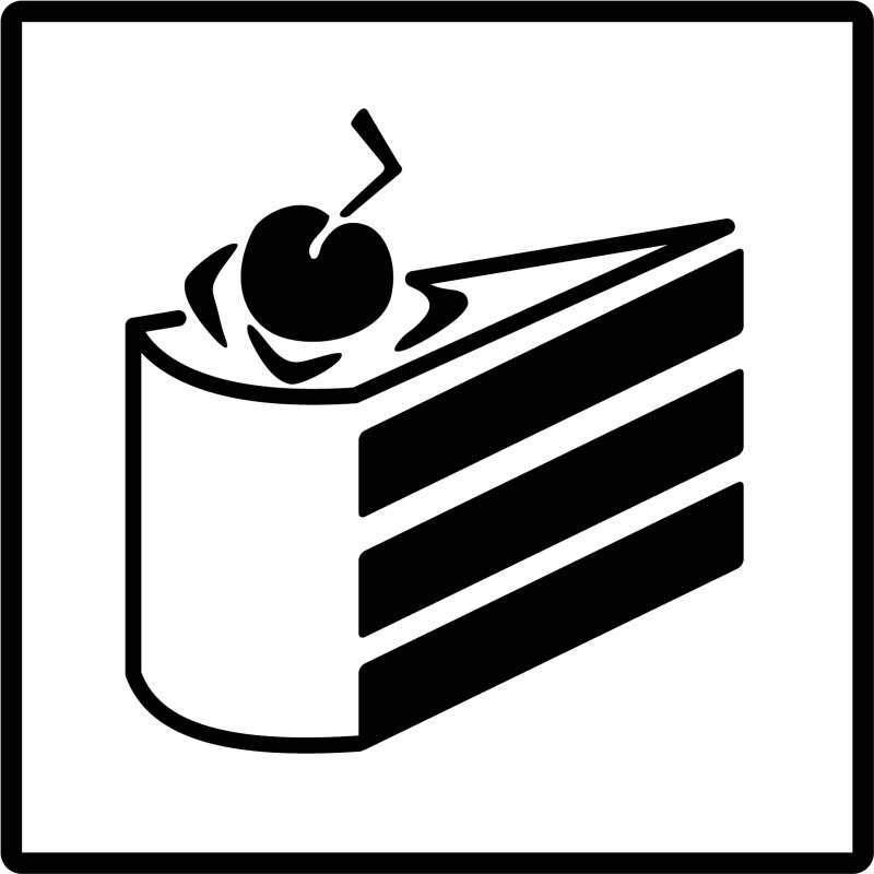 Happy 10th Birthday Three NInjas