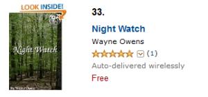 best seller 33