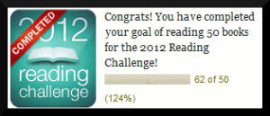 2012-goodreads