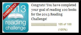 2013-goodreads
