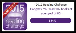 2015-goodreads