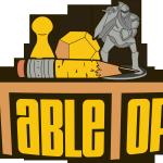 TableTop_Logo