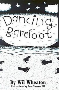 Dancing_Barefoot