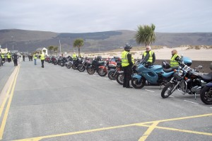 bikes in barmouth