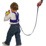 toddler-reins