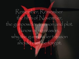 Remember-Remember-v-for-vendetta