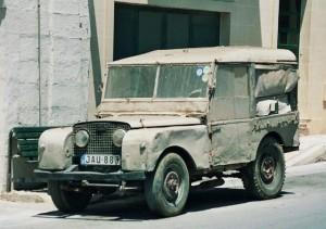 Land-rover-mk1-