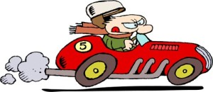 cartoon-cars-clipart-2