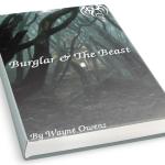 Book-Burglar-The-Beast