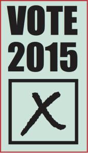 Vote-2015-portrait