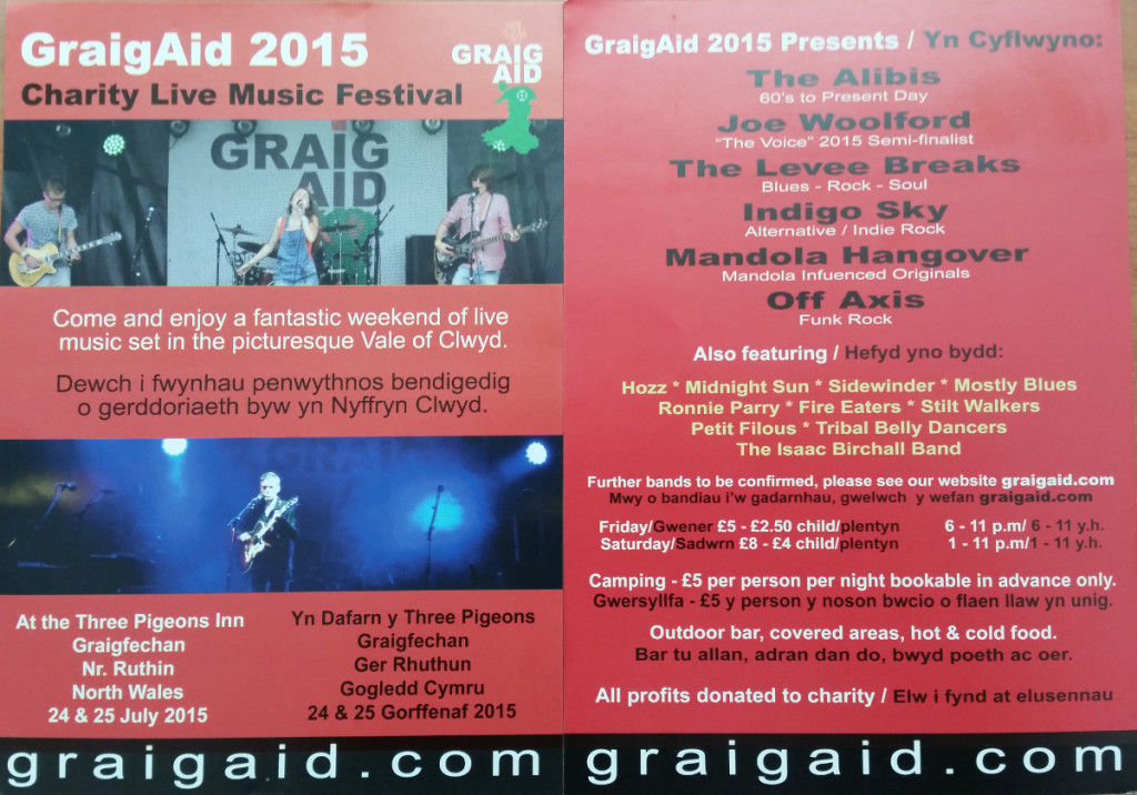 graigaid_flyer_2015